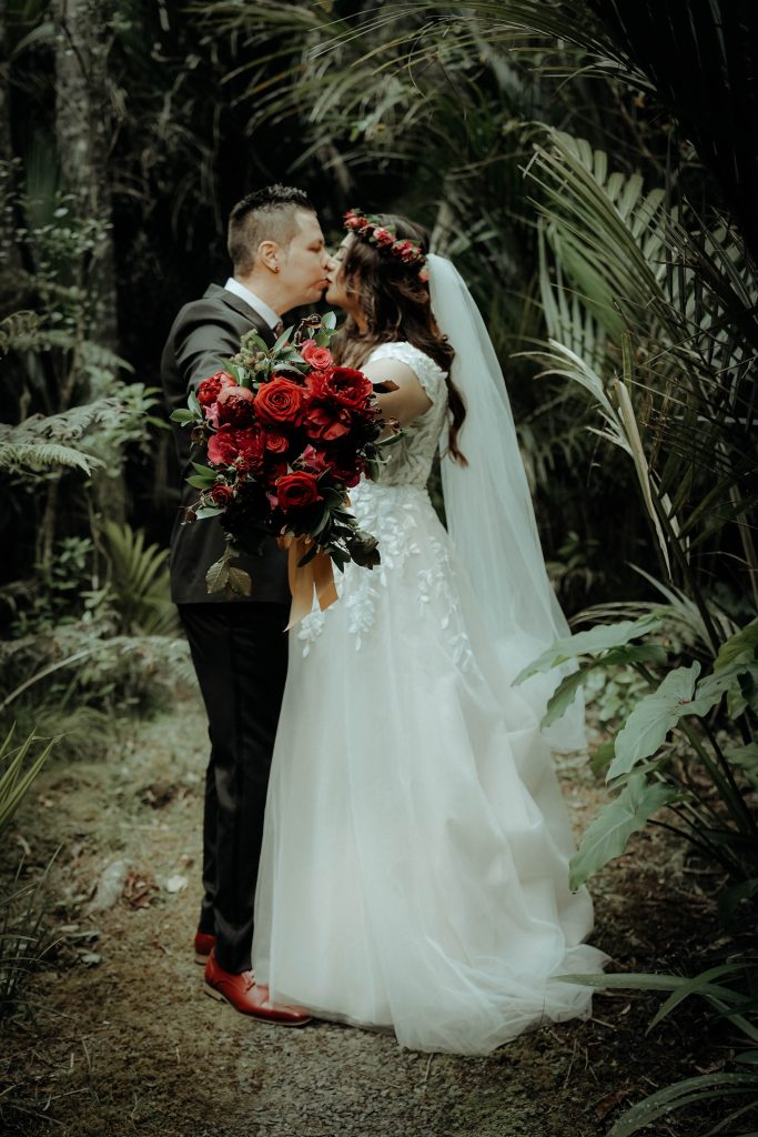 Questions to ask to your wedding photographer