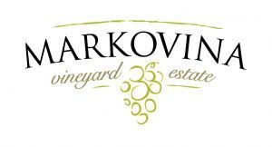 markovina-unineyard-estate