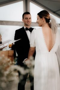 Best Wedding Photography Locations in Auckland