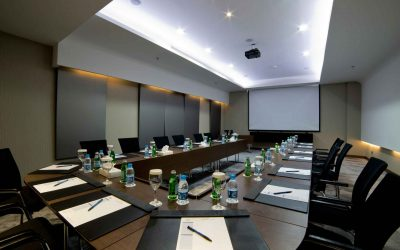 BUSINESS PHOTOGRAPHY